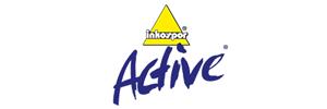 active_inko