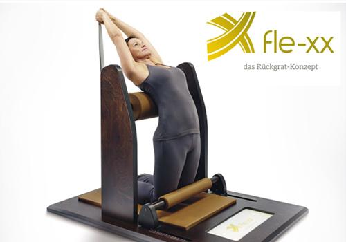 flexx_aktuell