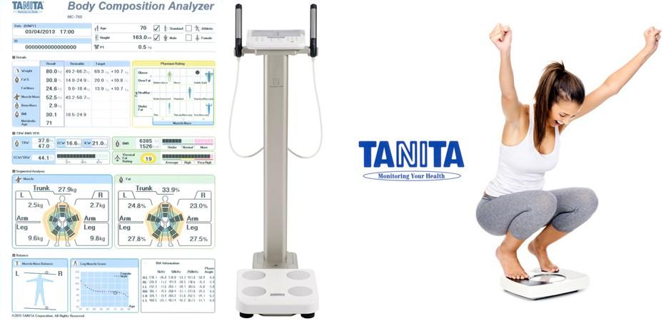 gesundheit_tanita