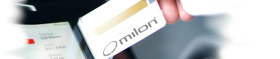 milon_karte_web