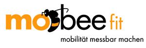 mobeefit