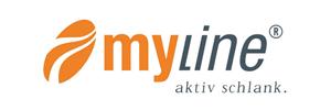 myline_logo