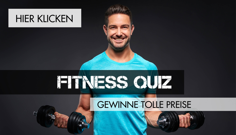 fitness_quiz_1