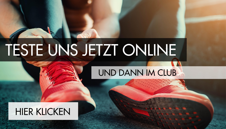 online_test-1