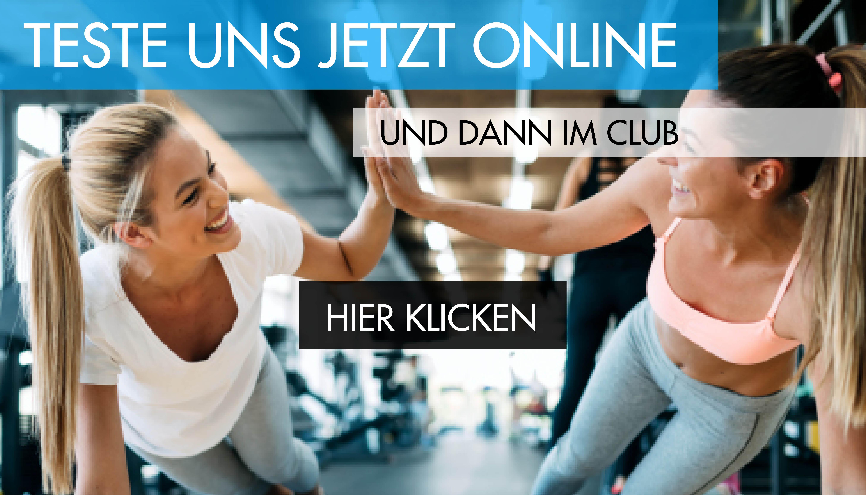 online_test-5