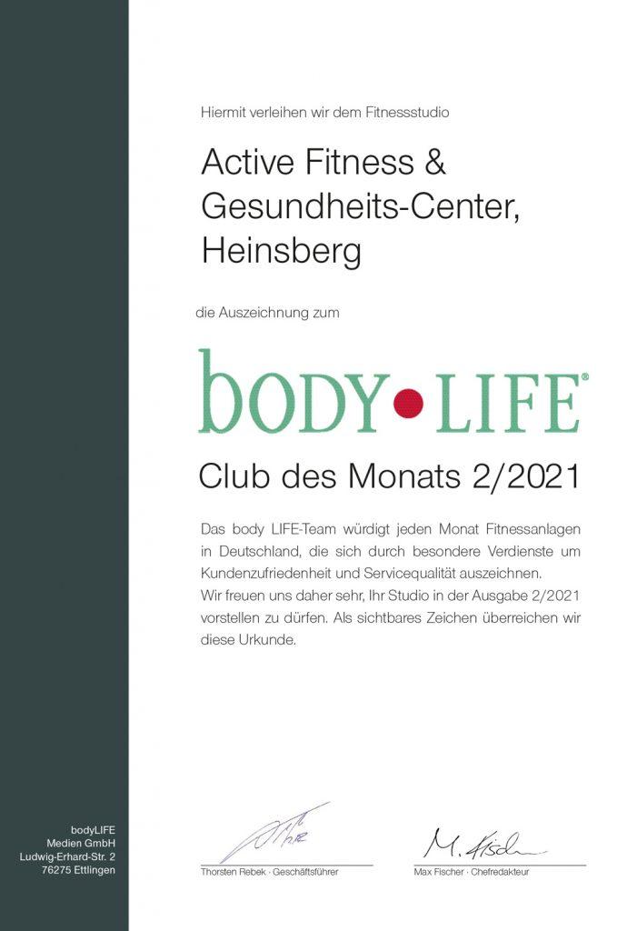 urkunde_club-des-monats-2102