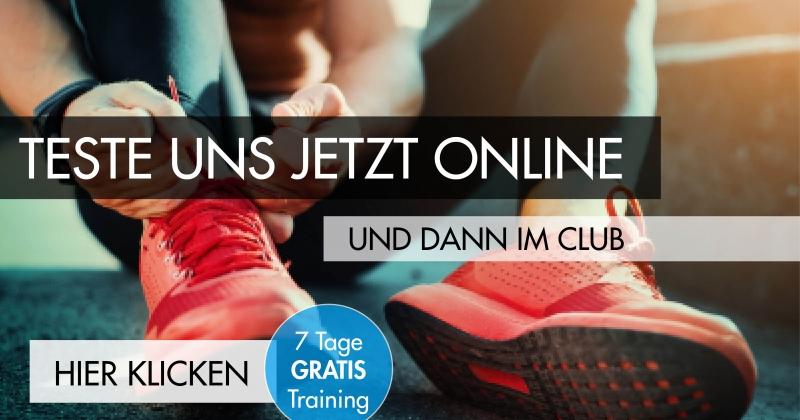 online_test-4